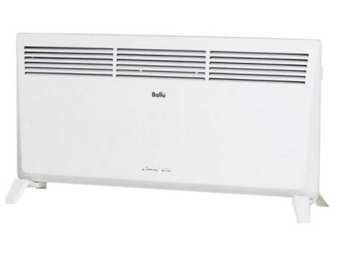 Solo BEC/SM-2000