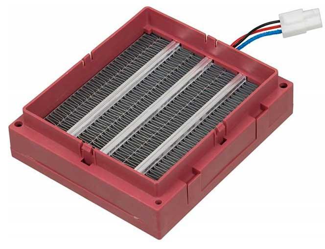 Элемент нагревательный PTC-1000