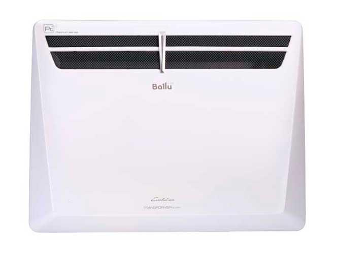 Ballu BEC/EVU-2000